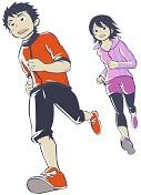 くみやまマラソン