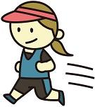 呉とびしまマラソン