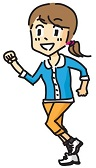 加賀温泉郷マラソン