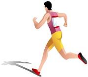 第39回 OBAMA若狭マラソン