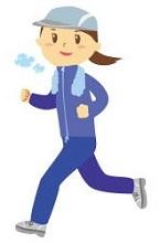 第13回 柴田さくらマラソン