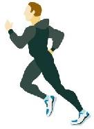 第39回 鹿沼さつきマラソン