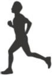 第22回山香エビネマラソン