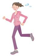 第4回水戸黄門漫遊マラソン